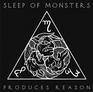 SleepOfMonsters